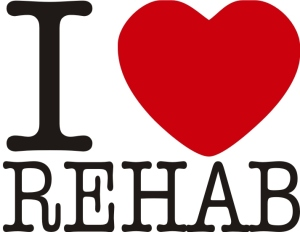i-love-rehab-t-shirt-68-p