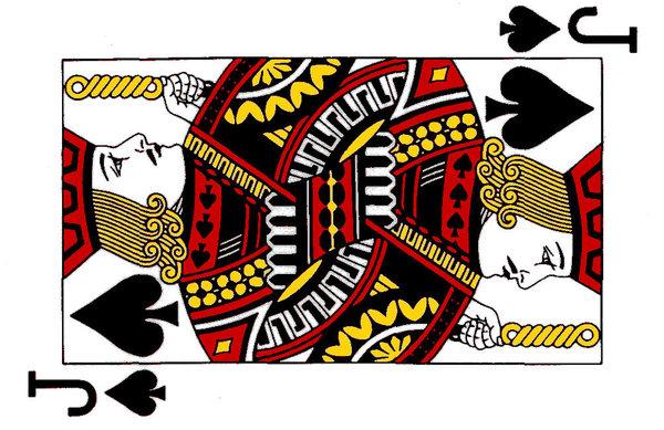 jack-card-bYHkb